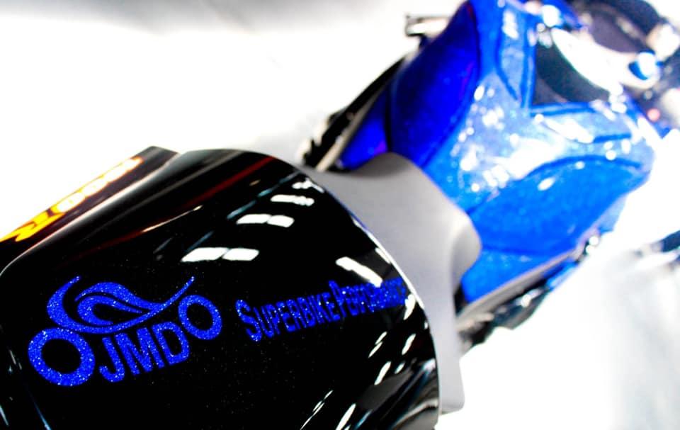 superbike shop